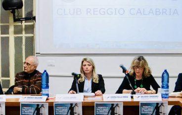 Seminario sui Diritti umani, il resoconto