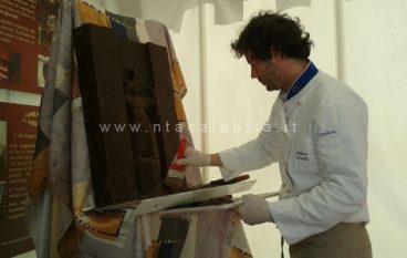 Torna la Festa del Cioccolato a Reggio Calabria