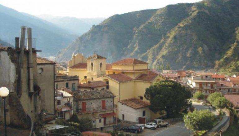 Fondi ai comuni montani calabresi, i beneficiari
