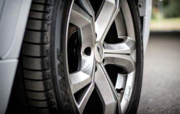 Quali sono le migliori gomme per auto?