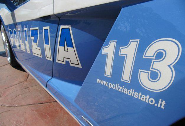 Omicidio a Reggio Calabria, 28enne uccide il padre