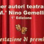 """Concorso """"Maestro Nino Gemelli"""", tra i premiati un reggino"""