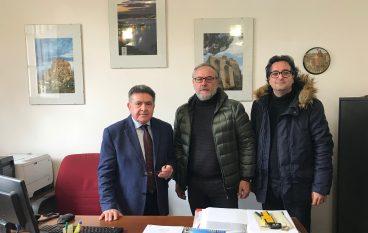 """Comune Motta e Università """"Alighieri"""": protocollo d'intesa"""
