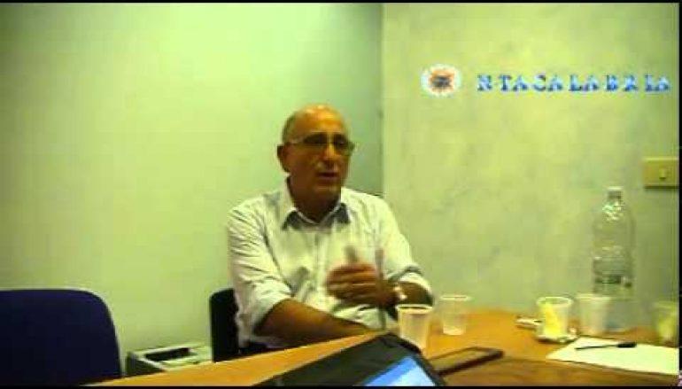 Approvato Bilancio di previsione a Roccaforte del Greco