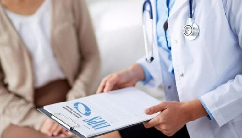 Medici legali, l'INPS cerca 1404 professionisti