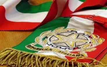 Candidati Elezioni Bova Marina 2019
