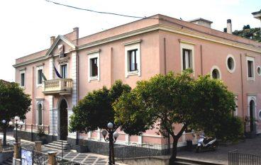 Elezioni Comunali a Melito PS, Il Circolo di FdI apre dibattito politico