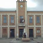 Elezioni Comunali Vibo Valentia, i candidati a sindaco