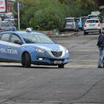 Focus 'ndrangheta, controlli a Reggio Calabria
