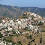 Fondi per Roccaforte del Greco, gli interventi
