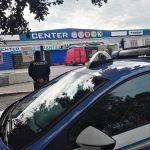 Furto a Reggio Calabria, avviate indagini