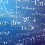 Giochi Matematici, tanti successi per gli studenti del Convitto Campanella
