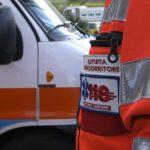 Auto contromano sulla A2: un morto e 5 feriti