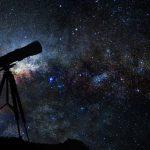 Olimpiadi di Astronomia, la Calabria vince 10 medaglie