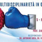 La multidisciplinarietà in oncologia e la testimonianza di Angela
