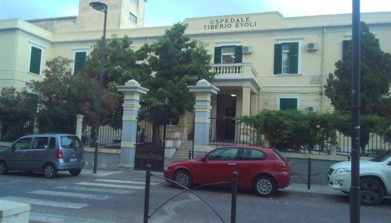 """Radiologia Ospedale Melito, Crea (ANCADIC): """"Una luce di speranza"""""""
