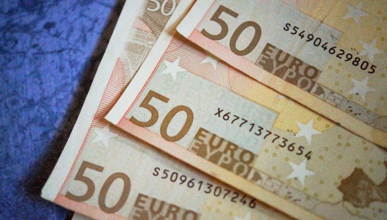 Reddito di cittadinanza Calabria, le news dell'Inps