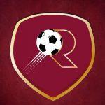Reggina, rinnovo di contratto per quattro calciatori