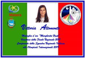 Vittoria Altomonte