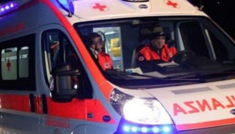 Carenza di ambulanze in Calabria. L'allarme del Codacons