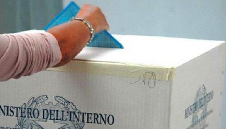 Elezioni Amministrative 2019: date e Comuni interessati al voto