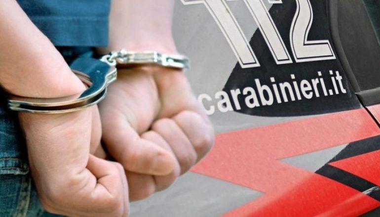 "Operazione ""7 ore"", 26 arresti"