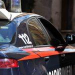 Sparatoria a Reggio Calabria, un ferito
