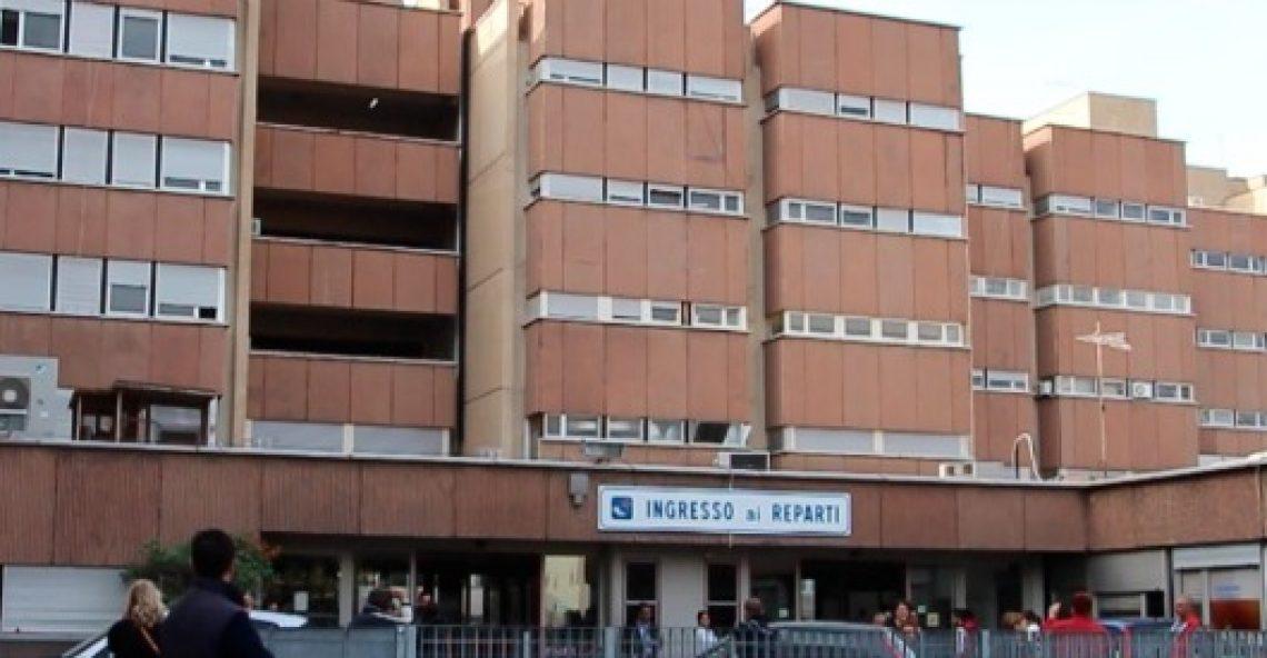 Inefficienza Ospedali Riuniti di Reggio Calabria, la testimonianza