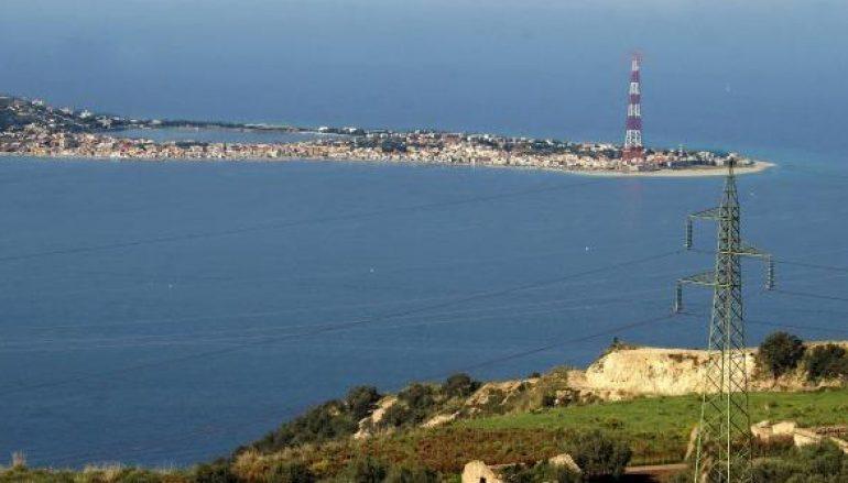 Traghetti dalla Calabria: cosa sapere