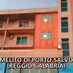 """Striscia la notizia al """"Tiberio Evoli"""" di Melito"""