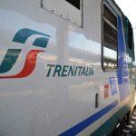 Intercity notte Reggio Calabria - Milano: sogno o realtà?