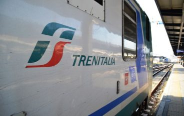Intercity notte Reggio Calabria – Milano: sogno o realtà?