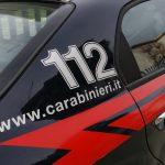 Rapina portavalori Melicuccà, colpo da 700 mila euro