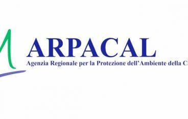 Balneazione Reggio Calabria 2019: due punti sfavorevoli