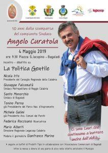 Angelo Curatola