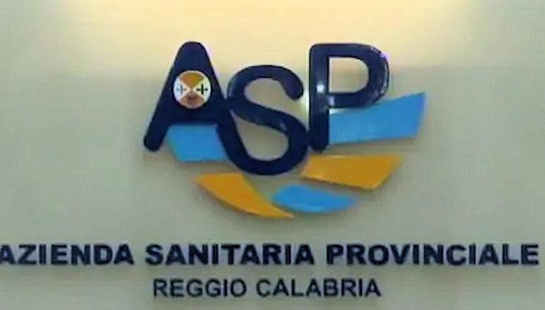 L'Asp di Reggio non paga, negata assistenza domiciliare per 3mila malati