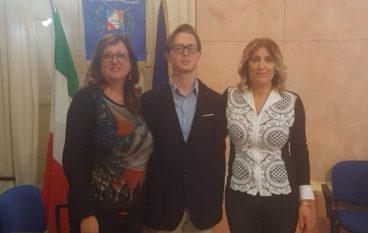 """Concorso """"Piccoli giornalisti crescono"""", vittoria per il Liceo Pitagora"""