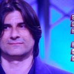 Filippo Cogliandro ai Soliti Ignoti