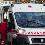 Investita da un'auto a Lamezia, muore 76enne