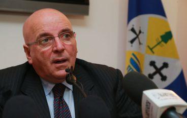 Lsu Lpu Calabria, la Regione approva legge