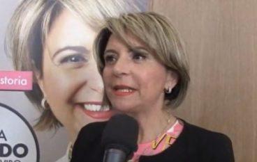 Elezioni comunali a Vibo, minacce alla candidata Limardo