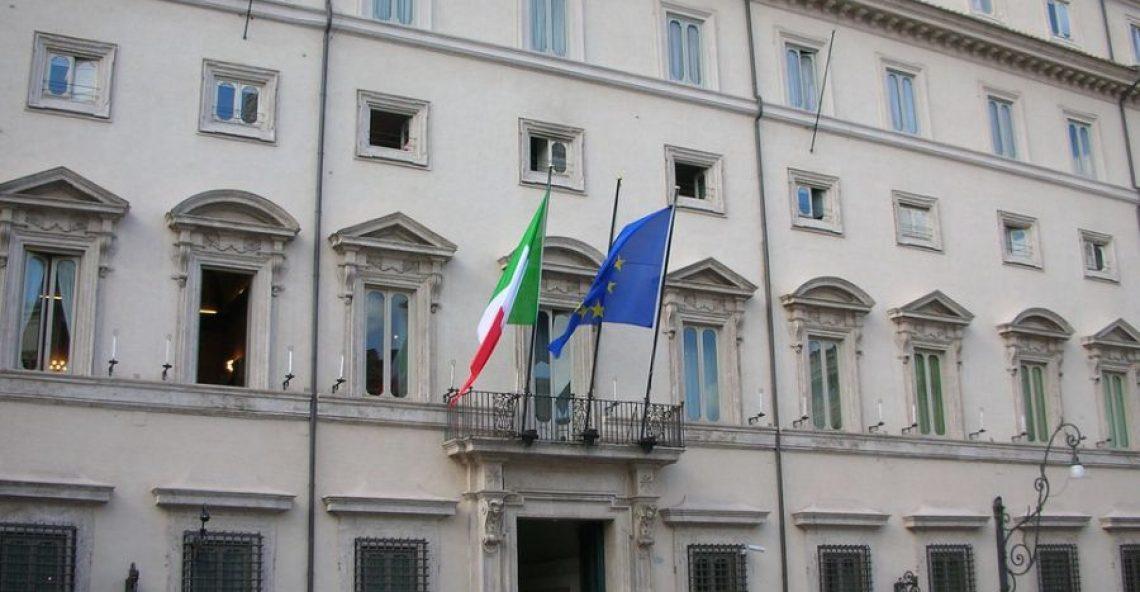 Nuovo Prefetto a Vibo Valentia: la nomina di Salvini