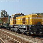 Rinnovo Ferrovia Jonica: lavori tra Roccella e Catanzaro