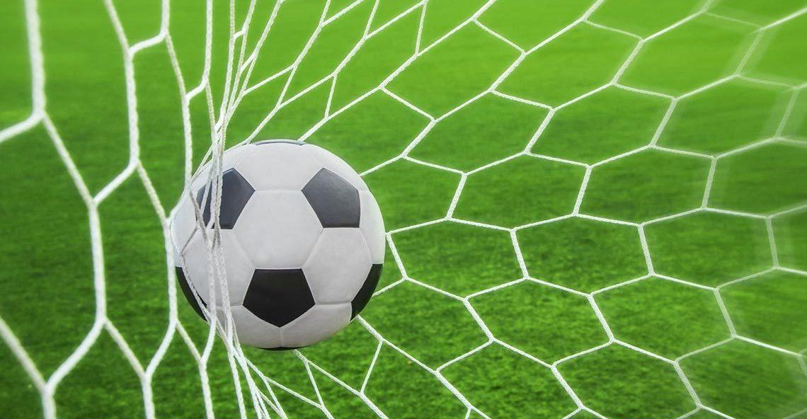 Risultati 26esima giornata, Seconda Categoria – Girone E