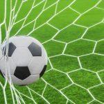 Risultati 26esima giornata, Seconda Categoria - Girone E