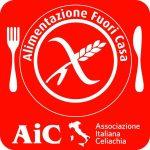 Celiachia in Calabria, convegno a Isola Capo Rizzuto