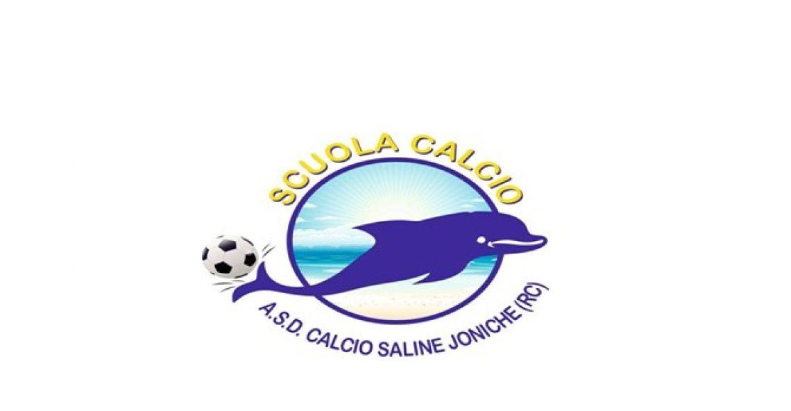 Trionfo dell' ASD Calcio Saline Joniche sulla Calcistica Spinella