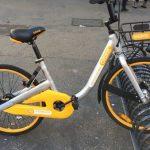 Bike Sharing Reggio Calabria, le novità