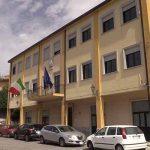 Consiglio comunale a Motta, Mallamaci interviene