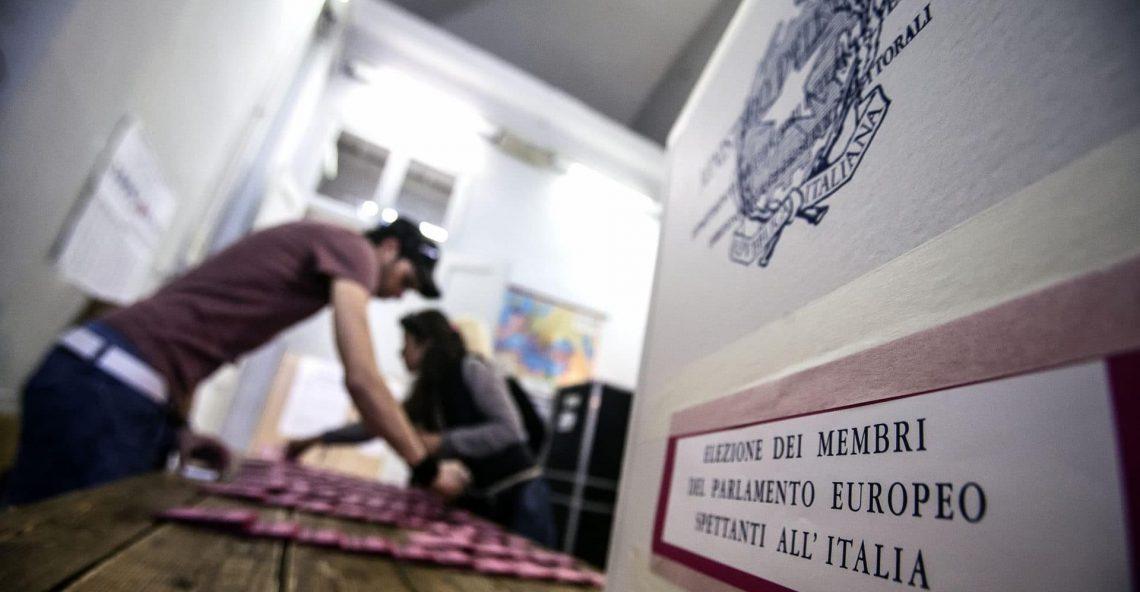 Elezioni comunali Melito Porto Salvo, nominati Presidente di Seggio